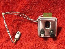 Vintage Phone Jack For Cessna 400 Series Intercom System