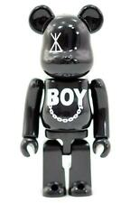 Medicom Bearbrick Series 22 Secret S22 be@rbrick 192 Boy London