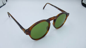 PAIR OF VINTAGE RAY BAN SUNGLASSES GATSBY STYLE