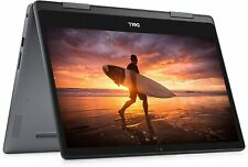 Dell Inspiron 2-in-1 Touch 14