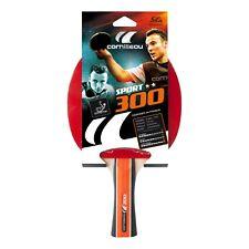 Raquette de tennis de table Sport 300 de marque Cornilleau