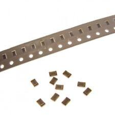 50x SC1V475M04005VR Condensateur électrolytique SMD 4.7uF 35 V Ø4x5.3mm ± 20/% Samwha
