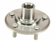 For 1997-1998, 2000-2001 Acura Integra Wheel Hub Front Genuine 32431ZB Type R