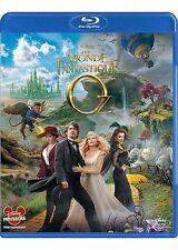 Le monde fantastique d'Oz/ FILM - BLU-RAY NEUF SOUS BLISTER