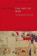 Art of War, Ames, Roger,Tzu, Sun, New condition, Book