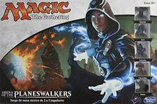 Mb Hasbro - Magic juego de estrategia