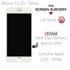 Mobile Phone LCD Screens for Apple iPhone 7