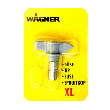 Wagner professionnel Airless tournant Buse XL NEUF, 418709, 4004025062032