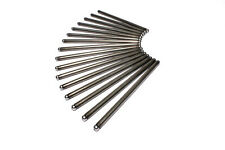 COMP CAMS SBF 302 5/16 H/R Pushrods - 6.400 Long P/N - 7819-16