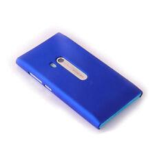 Cover e custodie blu per Nokia N9 per Nokia