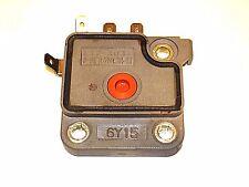 OEM HONDA ACURA IGNITION CONTROL MODULE E12-303