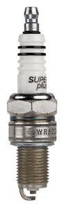 Spark Plug Bosch7992