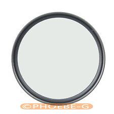 Green.L 77mm 77 UV Ultra-Violet Filter Lens Protector