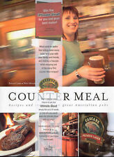 1st Edition Cookery Hardcover Books