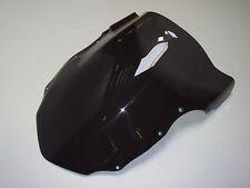 Aprilia SL1000 Falco Standard Scheibe JEDE FARBE