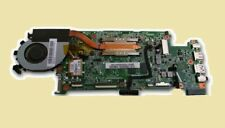 NBSHE11004 Motherboard for acer Chromebook C720 C720P Series, Celeron CPU + 2GB,