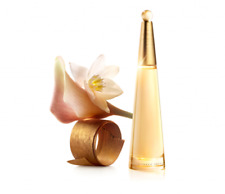 L'eau D'issey Absolue By Issey Miyake 90ml Edps  Womens Perfume
