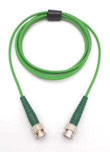 12G SDI BNC-Kabel Pro 4K UHD Flex, 2m