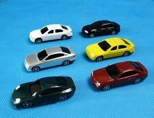 3 pcs Miniature Cars Fairy Garden Diorama Accessories (FAST USA SHIPPING)