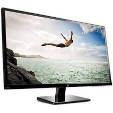 """HP 27WM 27"""" LED Backlit IPS Monitor 1920x1080 Full HD  VGA DVI-D HDMI"""