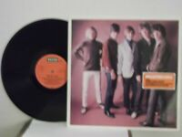 "The Rolling Stones,Decca,""Collector's Only"",Germany,LP,stereo,rare sides,Mint-"
