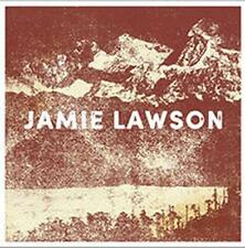 Jamie Lawson - Jamie Lawson (NEW CD)