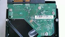 PCB board Controller 2060-701444-004 WESTERN DIGITAL  Festplatten Elektronik