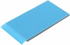Gelid Solutions GP-Ultimate - Thermal Pad 90x50x1.5mm. Excellent Heat...
