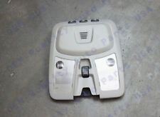 Used Overhead Sunroof Dome Light Control Assembly for 04 Volvo S80 2.5L-30669622