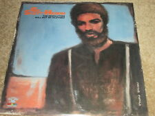 GIL SCOTT-HERON - THE REVOLUTION WILL NOT BE TELEVISED - NEW - LP RECORD