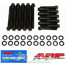 ARP Bolts 155-3601 Big Block Ford 390-428 FE Series head bolt kit