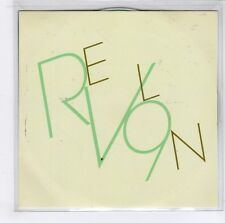 (GJ458) Revl9n, Someone Like You - 2006 DJ CD