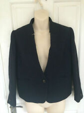 Hobbs Button Other Coats & Jackets for Women