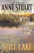 Still Lake by Anne Stuart (2002, Paperback)
