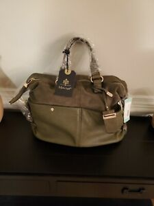 moda luxe handbag