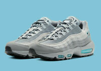"Nike Air Max 95 ""Particle Grey"""