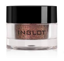 INGLOT AMC Pure Pigment Eye Shadow 116 100 Genuine UK Seller.