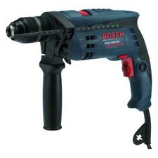 Perceuse Bosch Gsb 1600 Re 0601218101
