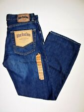 Tommy Hilfiger men's jeans relaxed fitting size 30x30