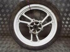 Suzuki GSX600 GSX750F 1988-1990 Front Wheel Rim