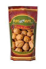 We Got Nuts Walnuts in Shell 4 Pounds