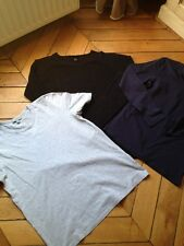 Lot De 3 Tops Cos Zara H&M En Taille L
