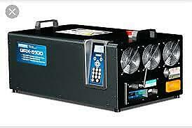 Kent-Moore EL-50332 NEW! EV Battery Diagnostic & Discharge Machine