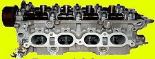 TOYOTA Matrix XRS CELICA GT-S Corolla 1.8 DOHC CYLINDER HEAD 2ZZGE 00-06 REBUILT