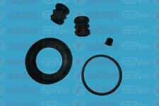 Kit de réparation etrier de frein AUTOFREN SEINSA D4110 pour Lancia