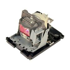 BL-FU310B OEM Philips UHP 310/245W 1.0 E20.9 Lamp with Housing for OPTOMA X600