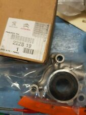 GENUINE NEW PEUGEOT 1007  206 207 307 308 1.4 HDI RIGHT DIFF EXTENSION 22819