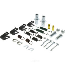 Parking Brake Hardware Kit fits 2012-2019 Subaru Impreza Forester XV Crosstrek