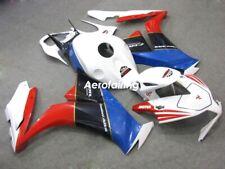 AF Fairing Injection Body Kit for Honda CBR1000RR 2012 2013 2014 2016 AC