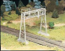 Traccia 0 Kit di costruzione Ponte segnale 45623 NEU